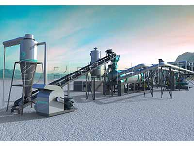 charcoal-making-machine-for-sale