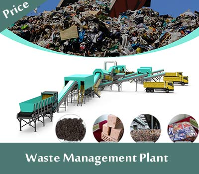 waste-management-equipment